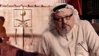 BM Raportörü: Suudi yetkililer cesedin yerini itiraf etsin