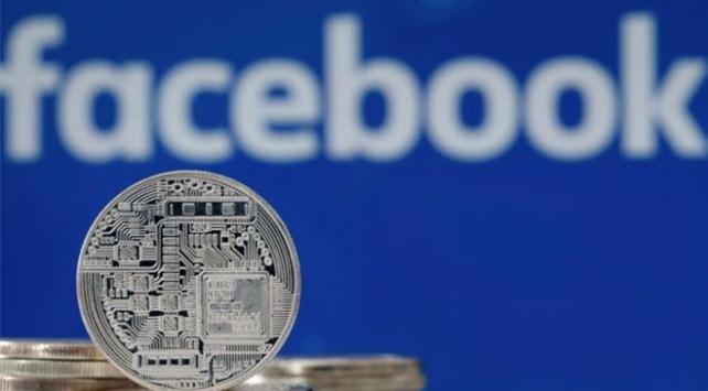 Calibra nedir, nasıl kullanılır? İşte Facebookun dijital cüzdanı Calibra