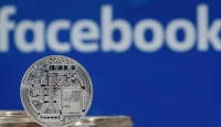 Calibra nedir, nasıl kullanılır? İşte Facebook'un dijital cüzdanı Calibra