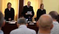 """Macaristan'da """"ölüm kamyoneti"""" sanıklarına müebbet"""