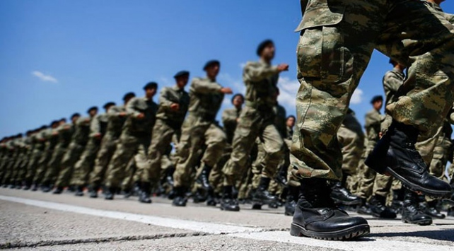 askerlik ile ilgili görsel sonucu