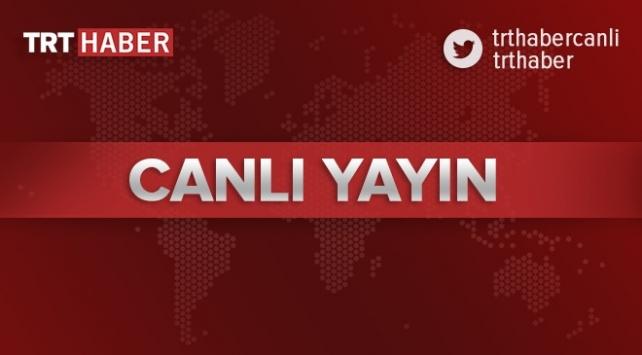 Cumhurbaşkanı Erdoğan, 23 Haziran öncesi soruları cevaplıyor