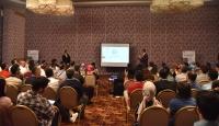 49 ilden öğretmenlere medya okuryazarlığı eğitimi