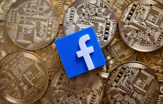 Libra nedir, nasıl alınır? İşte Facebookun yeni kripto para birimi Libra