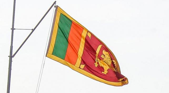 Sri Lankada olağanüstü hal bir ay uzatıldı