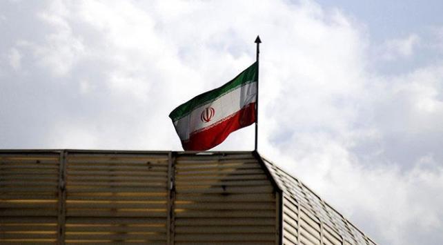 İran, BAEnin Tahran Maslahatgüzarını Dışişleri Bakanlığına çağırdı