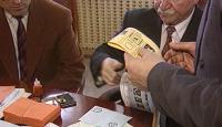 Geçmişten günümüze İstanbul seçimleri