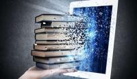 """YÖK'ten üniversite adaylarına """"dijital kariyer rehberliği"""" hizmeti"""