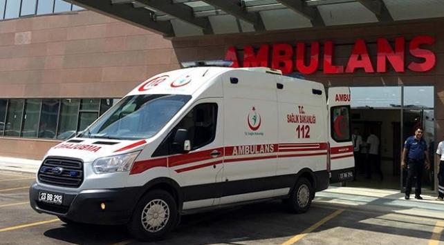 İstanbulda bine yakın sağlık personeli nöbette