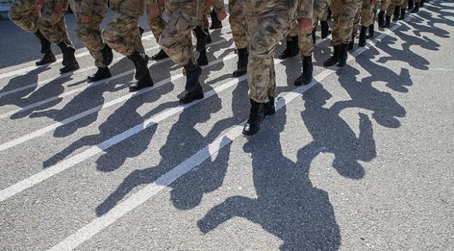 Yeni askerlik düzenlemesi yarın oylanacak