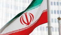 İran'dan gerilimi artıracak açıklama