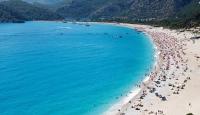 Rus polisine Türkiye izni turizmcileri sevindirdi