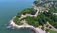 Düzce'nin antik tarihi ile turizm canlanacak