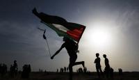 """ABD basınından """"Filistin'i parçalama planına"""" eleştiri"""