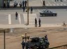 Etiyopya'da darbe girişiminde bulunan güvenlik şefi öldürüldü