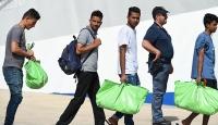 İtalya insan haklarını ihlal etmekle suçlanıyor