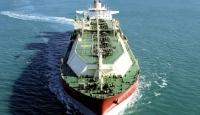 Katargaz'dan Türkiye'ye ilk büyük LNG sevkiyatı