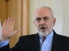 İran Dışişleri Bakanı Zarif: AB ülkeleri taahhütlerini yerine getirmezse sonuçlarına katlanır