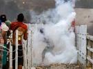 Venezuelalıların Avrupa'ya iltica başvuruları artıyor