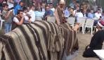 Bursada geleneksel oyunlar hatırlandı