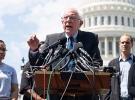 Sanders'tan '1,6 trilyon dolarlık öğrenci borçlarını iptal' teklifi