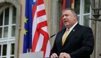"""ABD'den Husilere """"İran destekli saldırıları durdurun"""" çağrısı"""