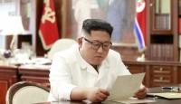 """""""Kuzey Kore nükleer silahlardan arınmaya hazır değil"""""""