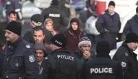Bulgaristan'da göçmen kaçakçılığı operasyonu