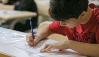 LGS ile öğrenci alacak okulların kontenjan ve yüzdelik dilimleri açıklandı