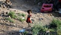 Dünyanın göz yumduğu utanç: Küresel açlık krizi