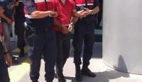 """Jandarmadan 17 ilde """"rüşvet"""" operasyonu: 47 gözaltı"""