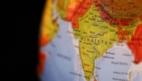 Hindistan'da otobüs uçuruma yuvarlandı: 6 ölü, 43 yaralı