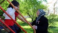 """Hollanda ile Türkiye arasında """"iyilik köprüsü"""" kurdu"""