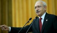 Kılıçdaroğlu, partisinin belediye başkanlarına 7 kuralla talimat verdi