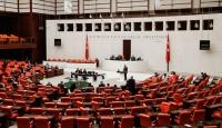Meclis Genel Kurulu, 15 Temmuz'da toplanacak