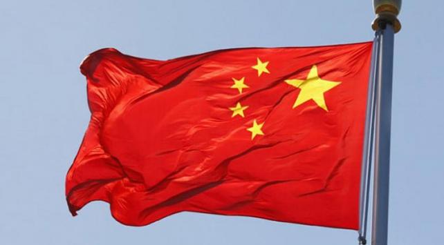 Çin, G20de Hong Kongun gündeme gelmesine izin vermeyecek