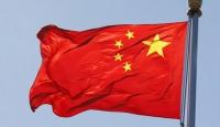 Çin, G20'de Hong Kong'un gündeme gelmesine izin vermeyecek
