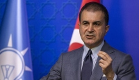 AK Parti Sözcüsü Çelik: Milletimizin verdiği mesaj tüm yönleriyle ele alınacak
