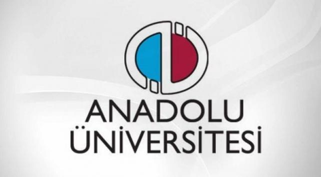 Anadolu Üniversitesi kapılarını 60 yaş üzeri bireylere açıyor