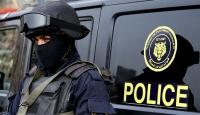 Mısır'da 8 muhalif gözaltı alındı