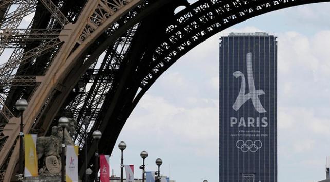 2024 Paris Olimpiyatlarına 4 yeni branş eklenmesine ön onay