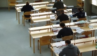 KDK 40 yaşını geçmiş yüksek lisans öğrencilerini haklı buldu