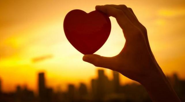10 soruda hayat kurtaran kök hücre bağışı