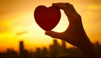 10 soruda 'hayat kurtaran' kök hücre bağışı