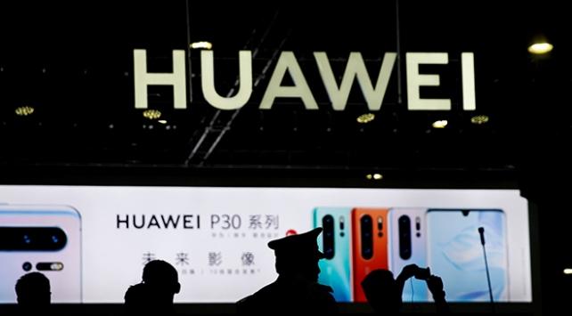"""""""ABD şirketleri Huawei'ye yaptırım kararını görmezden geliyor"""""""