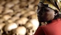 Soykırımdan yükselişe Ruanda'nın hikayesi