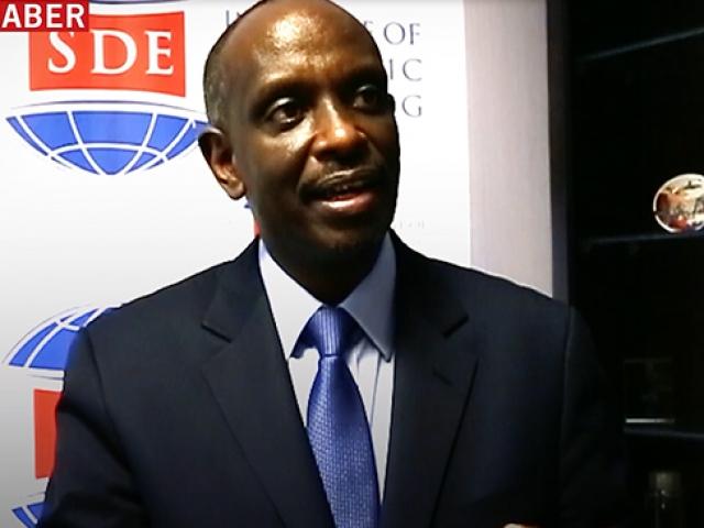 Soykırımdan yükselişe Ruanda'nın hikayesi - 2