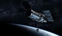 """Hubble Teleskobu'yla uzayda """"elektrik yüklü küçük toplar"""" keşfedildi"""