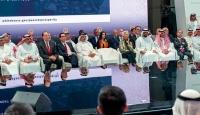 """Bahreyn çalıştayında yatırım çağrısı var, """"haklar"""" yok"""