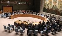 FETÖ'ye bir darbe de Birleşmiş Milletler'den